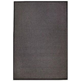 Liora Manne Plain Outdoor Rug (1'11 x 7'6) - 1'11 x 7'6