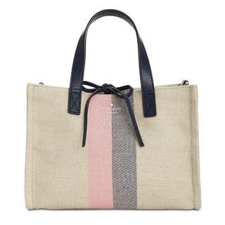 Canvas Kate Spade Designer Handbags   Find Great Designer Store ... fdbb0589c5