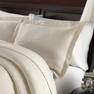 LaMont Home Majestic Pillow Sham