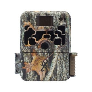 Browning Dark Ops Extreme Trail Camera BTC6HDX