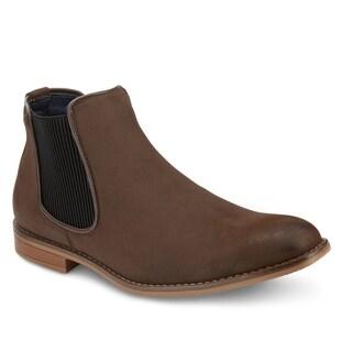 Xray Men's Klint Chelsea Boot