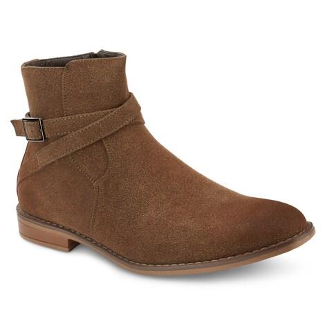 Xray Men's Meru High-top Boot