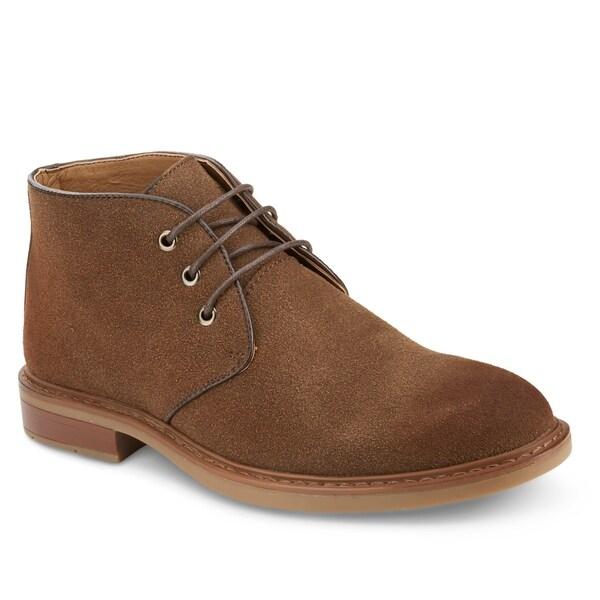 57f0e60f82e Shop Xray Men's Anaga Chukka Boot - On Sale - Free Shipping On ...