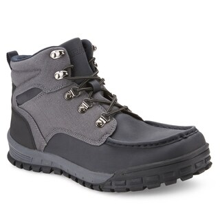 Xray Men's Ballard High-top Boot