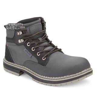 Xray Men's Moher High-top Boot