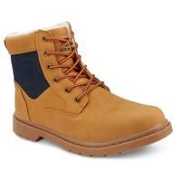 Xray Men's Fira High-top Boot