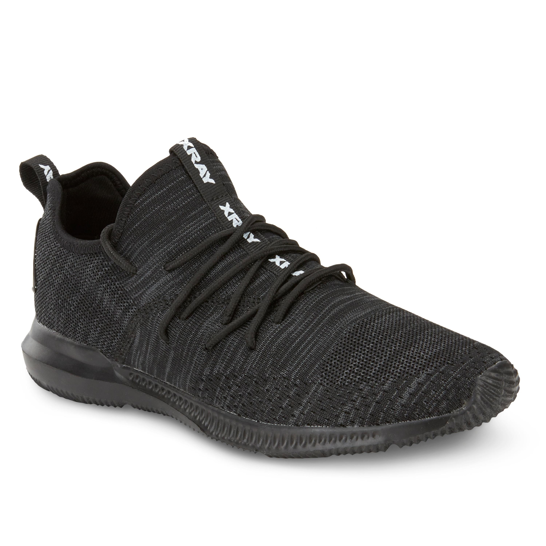 0a8e1376ee Men s Shoes
