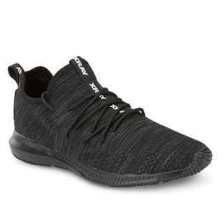 e42bd6d0e55d03 Buy Men s Athletic Shoes Online at Overstock