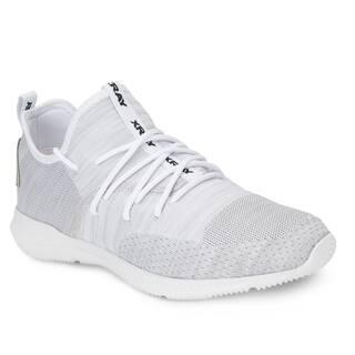 6901106bb1677b Size 7.5 Men s Shoes