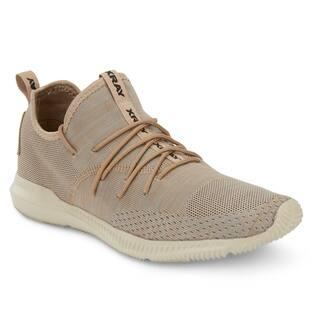 62d0f149a859 Size 13 Men s Shoes