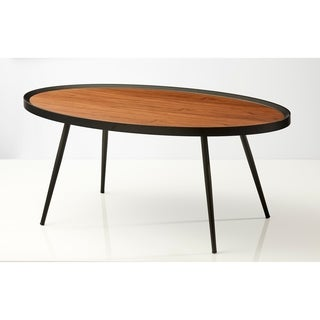 Adesso Baldwin Coffee Table