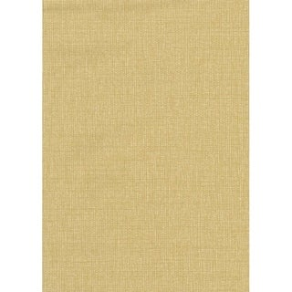 Clermont Woven Texture Wallpaper 20.8 In. x 32.8 Ft. = 56.9 Sq.Ft
