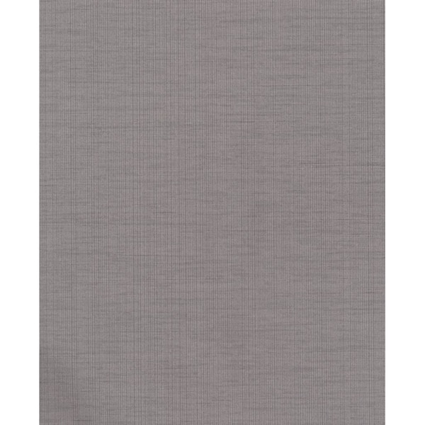 Clermont Tiny Grass Wallpaper 20.8 In. x 32.8 Ft. = 56.9 Sq.Ft