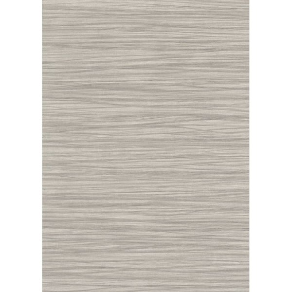 Clermont Brand Strands Wallpaper 20.8 In. x 32.8 Ft. = 56.9 Sq.Ft