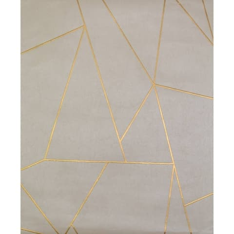 Cooper Nazca Wallpaper 20.8 In. x 32.8 Ft. = 56.9 Sq. Ft.