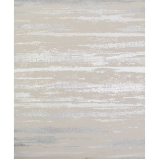 Cooper Atmosphere Wallpaper 20.8 In. x 32.8 Ft. = 56.9 Sq. Ft. - 20.8 In. x 32.8 Ft. = 56.9 Sq. Ft.