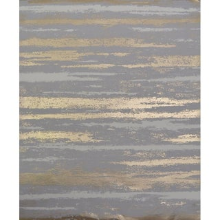 Cooper Atmosphere Wallpaper 20.8 In. x 32.8 Ft. = 56.9 Sq. Ft.