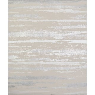 Cooper Atmosphere Wallpaper 20.8 In. x 32.8 Ft. = 56.9 Sq. Ft.