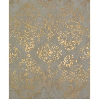 Link to Cooper Stargazer Wallpaper 20.8 In. x 32.8 Ft. = 56.9 Sq. Ft. - 20.8 In. x 32.8 Ft. = 56.9 Sq. Ft. Similar Items in Wall Coverings
