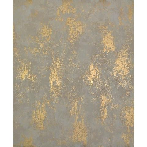 Cooper Nebula Wallpaper 20.8 In. x 32.8 Ft - 20.8 In. x 32.8 Ft. = 56.9 Sq. Ft.