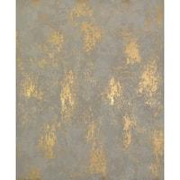 Cooper Nebula Wallpaper 20.8 In. x 32.8 Ft. = 56.9 Sq. Ft.