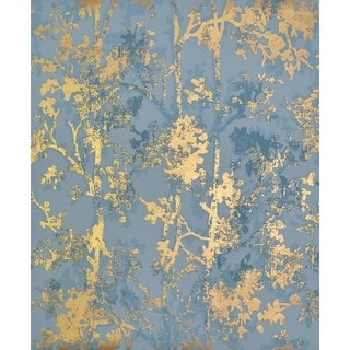 Buy Wallpaper Online At Overstock Our Best Wall Coverings