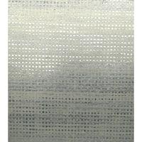 Crestview Alchemy Wallpaper 36 In. x 24 Ft. = 72 Sq. Ft