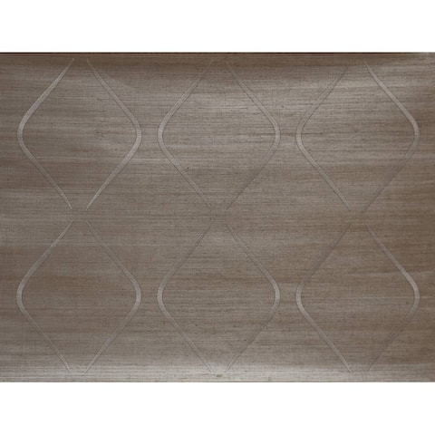 Debary Marquise Wallpaper 33.5 In. x 24 Ft. = 72 Sq.Ft.