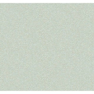 Pinecrest Twisted Texture Wallpaper 27 In. x 27 Ft. = 60.75 Sq.Ft.