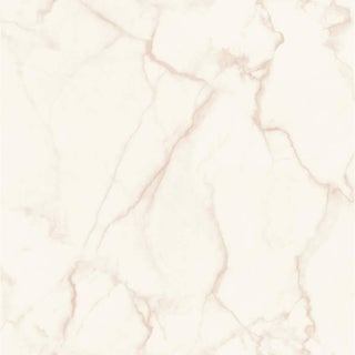 Groveland Gilded Marble 20.8 In. x 32.8 Ft. = 56.9 Sq.Ft