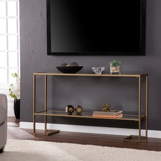 Buy Console Tables Online at Overstock  2782ee1b6
