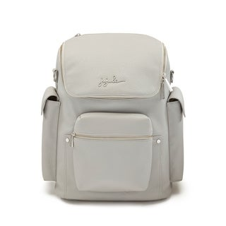 Ju-Ju-Be Forever Backpack in Stone