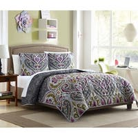 Nolan 2 & 3  Piece Quilt Mini Set