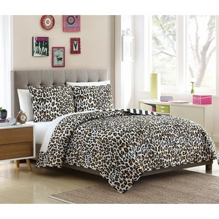 Nala 2 & 3 Piece Quilt Mini Set