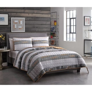 Damien 2 & 3 Piece Quilt Mini Set
