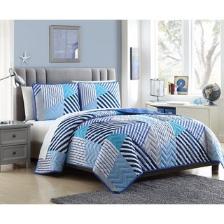 Andrew 2 & 3 Piece Quilt Mini Set