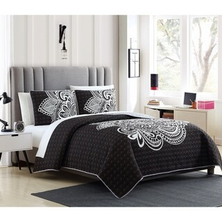 Dylan 2 & 3 Piece Quilt Mini Set