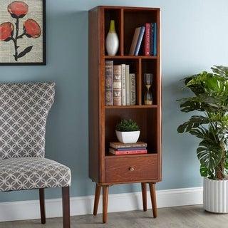 Carson Carrington Albertson Bookcase