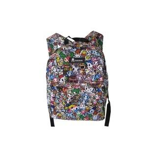 Blueprint Tokidoki Backpack