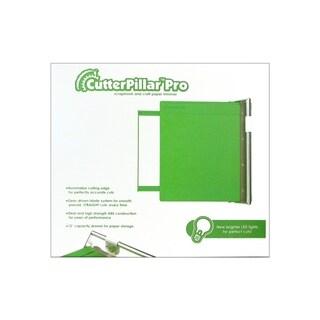 CutterPillar Pro Paper Trimmer ABS