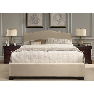 Lifestyle Solutions Moreland California King Bed