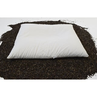 Natural Pillows Standard Size 19 x 29