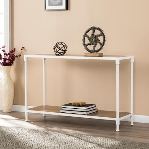 Overstock White Coffee Table.Buy White Coffee Console Sofa End Tables Online At Overstock