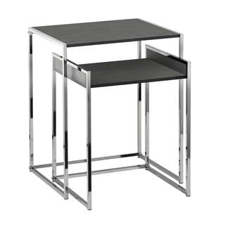 Adesso Ryder Nesting Tables