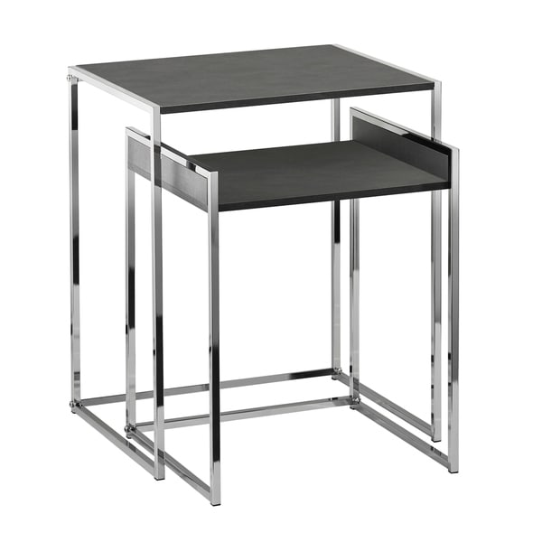 Adesso Ryder Nesting Tables