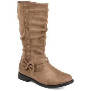 1f3961d54e3 Girls  Shoes