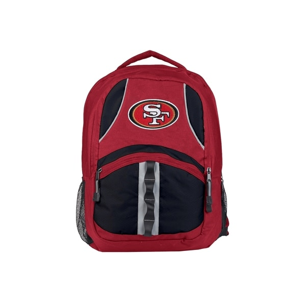 COL C10 Uconn Backpack Draftday