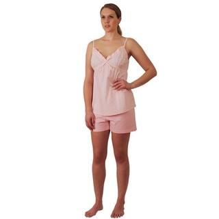 Buy Pink Pajamas   Robes Online at Overstock  c98f196c4
