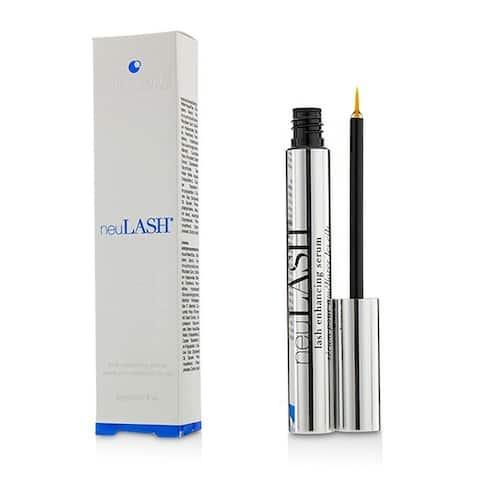 neuLASH 2 ml Lash Enhancing Serum