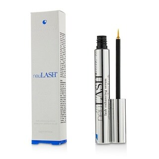 neuLASH 2 ml Lash Enhancing Serum